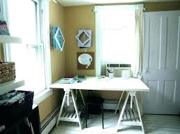 bedroom office combination. Small Guest Bedroom Office Ideas And Combination Home Spare O