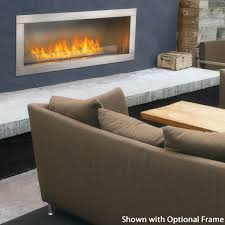 napoleon outdoor fireplaces woodlanddirect com outdoor fireplaces outdoor fireplace units outdoor fireplace grill