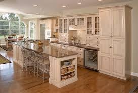 loh overal kitchen 1st angl
