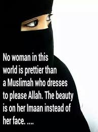 Beautiful Muslim Girl Quotes Best of Pin By Khnaas On Muslimah Wear Idea Pinterest Hijab Quotes