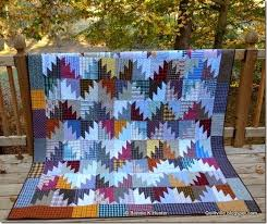 Scrappy Quilt Patterns Magnificent Quiltville's Quips Snips Free Patterns
