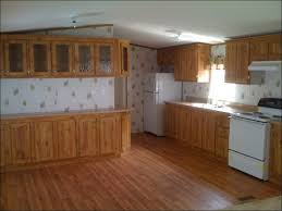 Medium Size Of Kitchen Cabinets Mobile Home Storm Doors Mobile Home Kitchen  Countertops