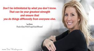 Best Women Quotes Classy Inspirational Hard Working Women Quotes On Life Career Success