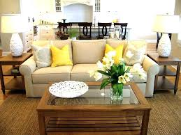 ethan allen retreat sofa reviews sofa reviews settee sofas clearance furniture for in leather sofa