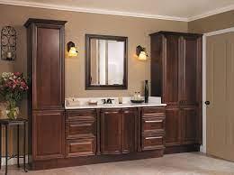Craftsmen Home Improvements Inc Bathroom Cabinets Vanities