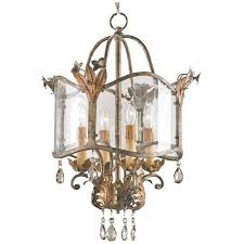 currey and company lighting fixtures. Currey Light Fixtures - 9356 Zara Pendant Wrought Iron/Glass/Crystal Chandeliers; \u0026 Company Lighting And A