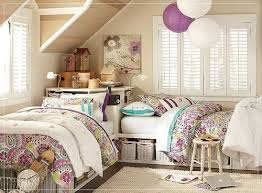 Boy Girl Twin Bedroom Ideas 2