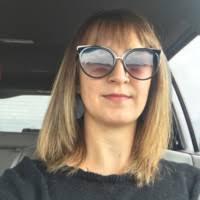 Wendi Crawford - Mount Marty College - United States | LinkedIn