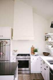 464 best Kitchen images on Pinterest | Modern kitchens, Danish ...