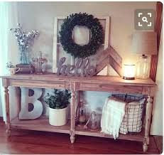 entry table decor stunning decorating an entryway table with additional modern home design with decorating an