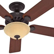 landry 52 in new bronze ceiling fan with light kit newsome