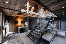 Some Masculine Home Decor Ideas Home Design And Decor