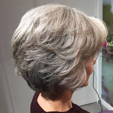 You can shake a haircut that will make you look more glamorous and beautiful than 1. 50 Age Defying Hairstyles For Women Over 60 Hair Adviser