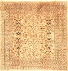 5x5 area rug square square area rugs square area rugs square square area rugs home ideas 5x5 area rug square