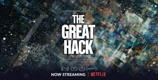 Design Home Hack Club The Great Hack A Netflix Original Documentary Now Streaming