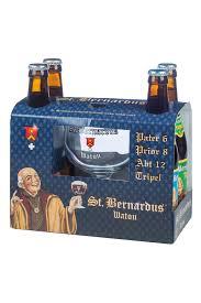 st bernardus mixed gift pack