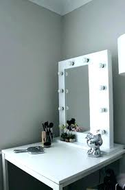 diy vanity mirror ikea vanities vanity light vanity mirror vanities light up vanity mirror vanity with diy vanity mirror