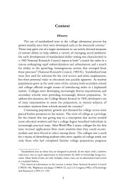 college essays university application essays for your application wisely the people who review application essays