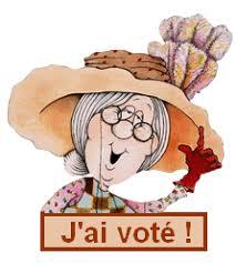 concours d'avatar spécial carnaval : le vote groupe 1 Images?q=tbn:ANd9GcSSuaQ5cpM5-Z89Gil29v8o5DqH1frbudybQDbljwCIbUiUX_5t