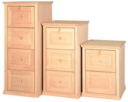 unfinished wood file cabinet. Unfinished File Cabinets F70 In Cool Furniture Home Design Ideas With Wood Cabinet 1