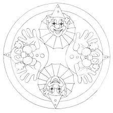 Mandala fasching kostenlos / mandalas para pintar mandala. Mandalas Para Pintar Mandala Coloring Pages Mandala Mandala Coloring