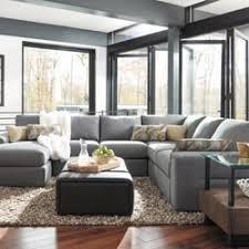 La Z Boy Furniture Galleries 16 s & 33 Reviews Furniture
