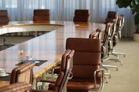maintenance reliability and asset management leaders roundtable