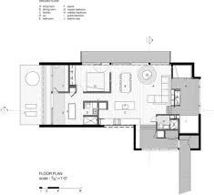 home floor layout