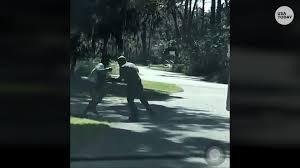 The oj verdict was a prime example. Ahmaud Arbery Shooting Video Legal Experts Explain Key Frames