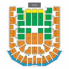 Liverpool Echo Seating Chart Free Arena Png Images Cliparts Pngtube