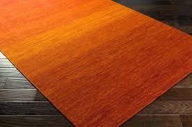 burnt orange rug burnt orange and brown area rugs red orange rugs amazing area rug regarding burnt orange rug