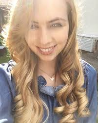 Charlotte Reece (@Charlyx33) | Twitter