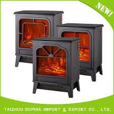 metal fireplace metal fireplace supplieranufacturers at alibaba com