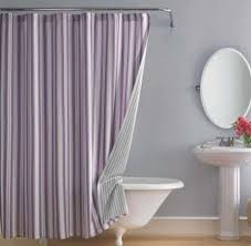 clawfoot tub shower curtain size. there are tons of shower curtains available everywhere so don\u0027t be afraid if you\u0027re kind choosy when it comes to design, style, color and size. clawfoot tub curtain size p
