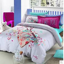teen duvet cover. Pictures Gallery Of Teen Duvet Covers. Share Cover U