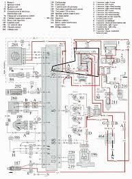 volvo 240 fuel pump wiring diagram wiring diagram libraries volvo 740 wiring harness new era of wiring diagram u2022volvo 740 stereo wiring data wiring