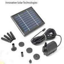 17 best ideas about solar powered fountain pump solar water fountain pump solartown floating solar fountains pond aerator