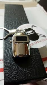 well known welding hood keychain jewelry accessories in hobbs nm
