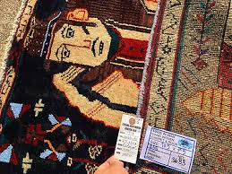 1 of 12free antique persian rug hand knotted wool area rugs pictorial woven made 3x4 2x4 3x3