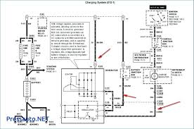 ford 3600 wiring diagram wiring diagrams wiring diagram ford 3600 tractor simple wiring schema ford 3600 tractor wiring diagram ford 3600 wiring diagram