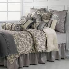 luxury comforter sets queen. Beautiful Sets Luxury Bedding Httpwwwapremierrealestatecom Kerrington 4 Piece Inside Comforter Sets Queen Pinterest