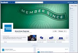 facebook timeline for business pages what the changes mean