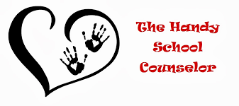 The Handy School Counselor: It's Bucket Filling Time!