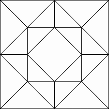 37 best window film images on Pinterest | Geometric designs, Quilt ... & Billedresultat for quilt square patterns Adamdwight.com