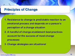 change management essay change is the law of nature essay thinkswap change management essays nursing essay online cieed uk