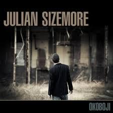 Julian Sizemore