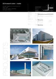 Modern Work Samples Architecture Cialisalto Com
