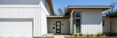 fiber cement siding has been taking market share from vinyl siding for more than a decade the increased popularity of this home siding option is its