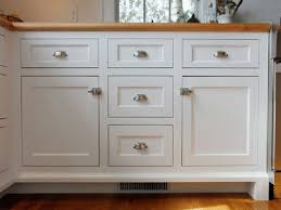 shaker cabinet doors. Delighful Shaker Unique Shaker Kitchen Cabinet Doors Captivating  With Throughout