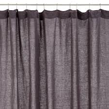 stall size shower curtain liner sizes smlf full